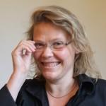 Ellen Wierda